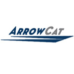 arrow-cat-logo-box150