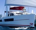 catana-42-sailing-cat