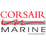 corsair-logo-box150