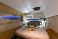 fp-helia-44-aft-cabin