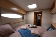 fp-helia-44-aft-cabin2