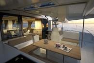 fp-helia-44-cockpit-lounge