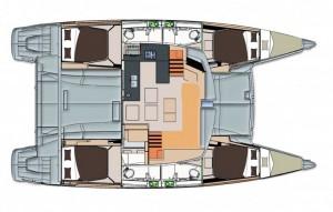 fp-helia-44-layout