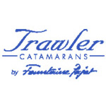 fp-trawlers-logo-box150