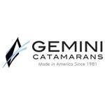 gemini-logo-box150