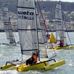 weta-trimarans-under-sail