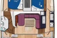 SW1250-4cabin-2bathroom_lar