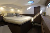 fp-summerland-40-cabin