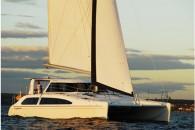 sailingW