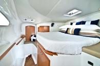 seawind-1250-master-cabin