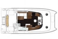 summerland-layout-main