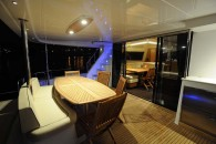 fp-q-55-aft-deck-night