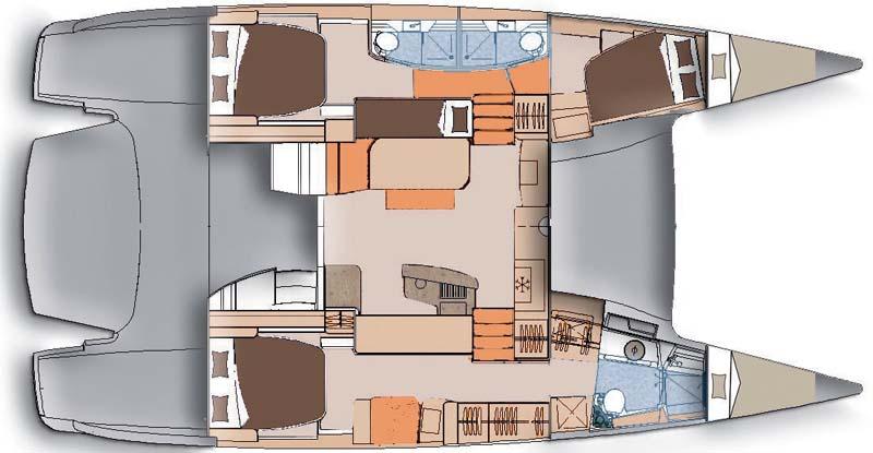 fp-salina-48-layout.jpg