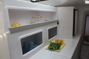 1160-lite-galley1