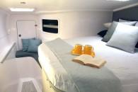 1160-lite-port-fwd-cabin