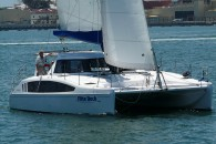 seawind-1160-lite-under-sail-3