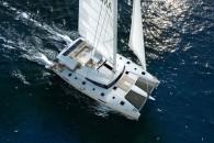 fp-ipanema-58-under-sail-hero