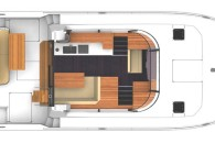 fp-my-37-layout-saloon