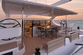 Seawind 1600 Catamaran