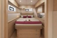 seawind-1600-int-cabin