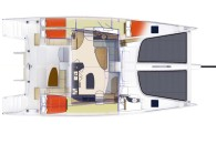 seawind-1600-layout-3cabin