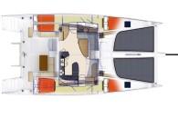 seawind-1600-layout-4cabin