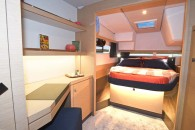 fountaine-pajot-lucia-40-int-master-cabin