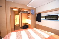 fountaine-pajot-lucia-40-int-master-cabin2