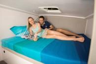 seawind-1190-sport-int-cabin