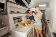 seawind-1190-sport-int-galley