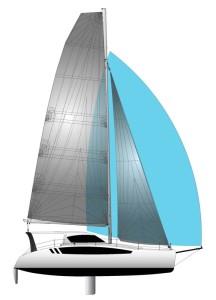 seawind-1190-sport-sail-plan