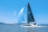seawind-1190-sport-under-sail