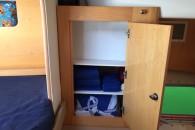 fp-orana-44-cabinet-guest-bunk