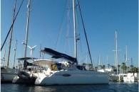 fp-orana-44-ext-dockside