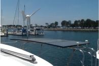 fp-orana-44-ext-solar-wind