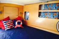 fp-orana-44-guest-cabin-2