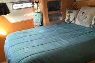 fp-orana-44-master-cabin