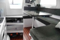 corsair-37-trimaran-interior-1