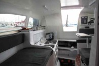 corsair-37-trimaran-interior-2
