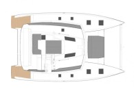 deck-new-47-580x410-580x410