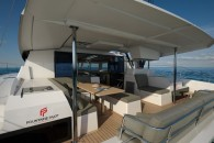 fountaine-pajot-new-47-cockpit-lounge