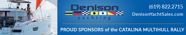 denison-banner625