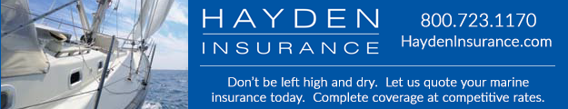hayden-banner625