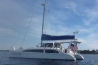 seawind-1160-at-anchor