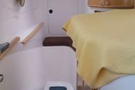 seawind-1160-int-cabin-1