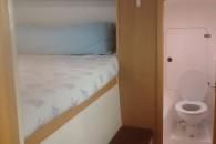 seawind-1160-int-cabin-2