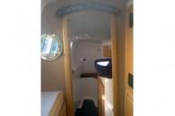 seawind-1160-int-cabin-3
