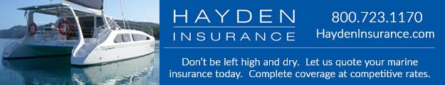 Hayden Insurance