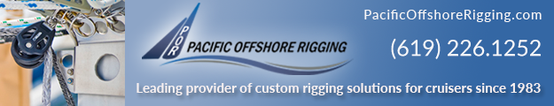 pacific-offshore-rigging-banner