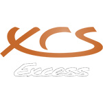 excess-logo-white-150sq
